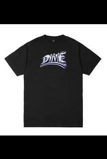 Dime Bender T-Shirt - Black