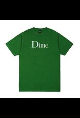 Dime Classic Logo T-Shirt - Ivy