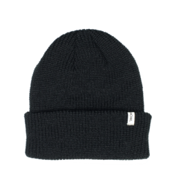 Howl Slash Beanie - Various Colors