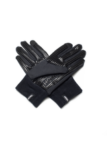 Howl Liner Gloves - Black