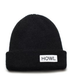 Howl Gasoline Beanie - Various Colors