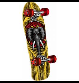 "Powell Peralta Vallely Elephant Cruiser - 7.5"""