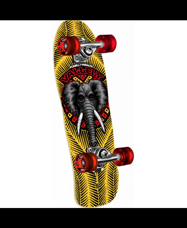 "Vallely Elephant Cruiser - 7.5"""