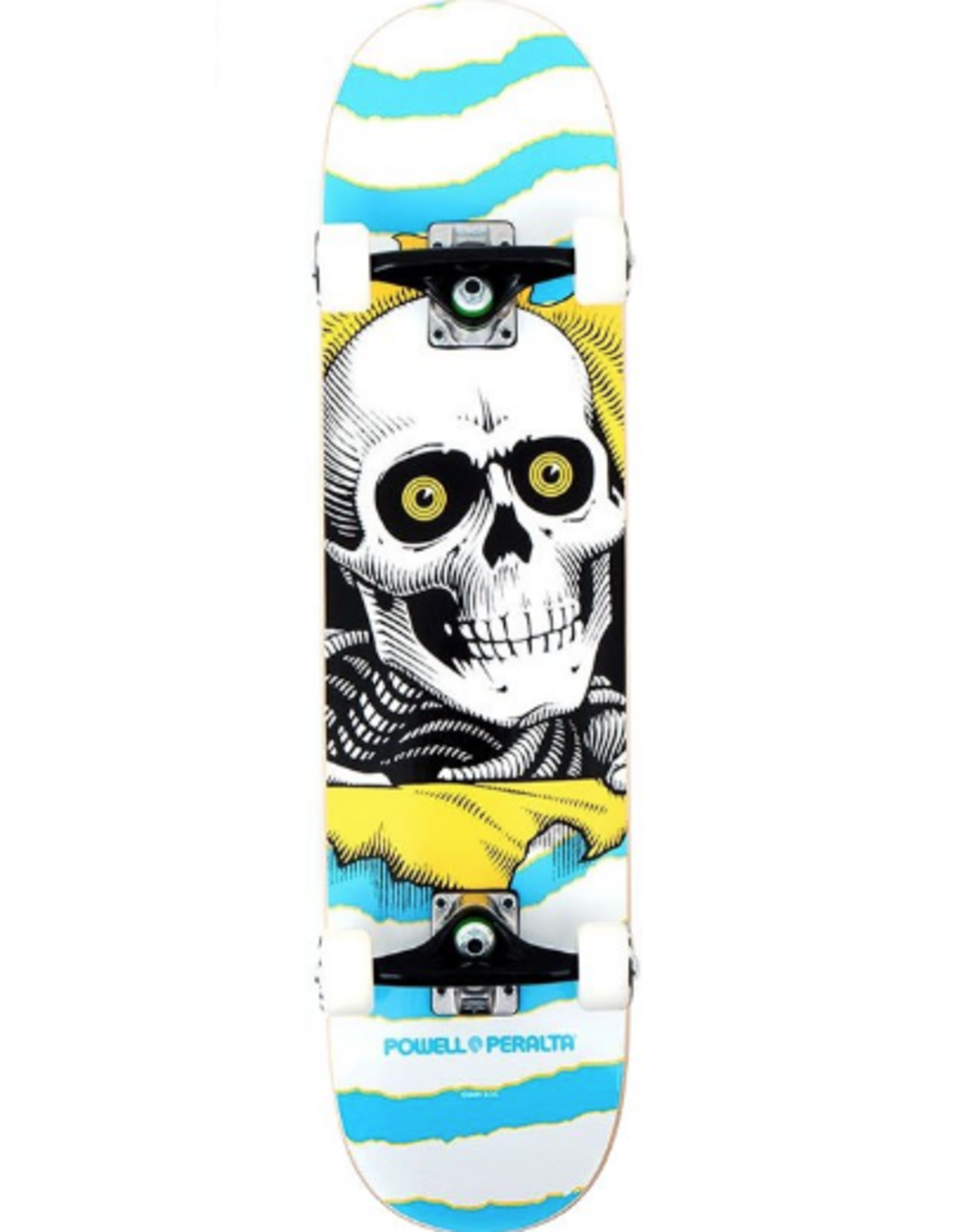 """Powell Peralta Ripper One Off Complete - 7.5"""""""