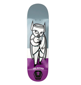 Darkroom The Ripper Deck - 8.375""