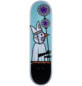 Darkroom Communion Deck - 8.5""