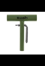 Rush Unbreakable Tool - Various
