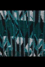 Polar Paul Knit Sweater - Black