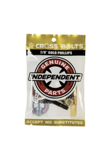 """Independent Phillips 7/8"""" - Various"""