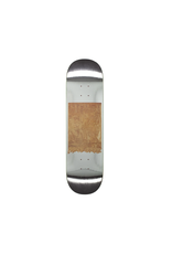 """Fucking Awesome Gold Hieroglyphic Deck - 8.5"""""""