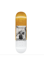 """Fucking Awesome Dill Psycho Sources Deck - 8.25"""""""