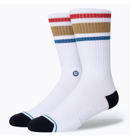 Stance Infiknit Boyd Socks - Various Colors