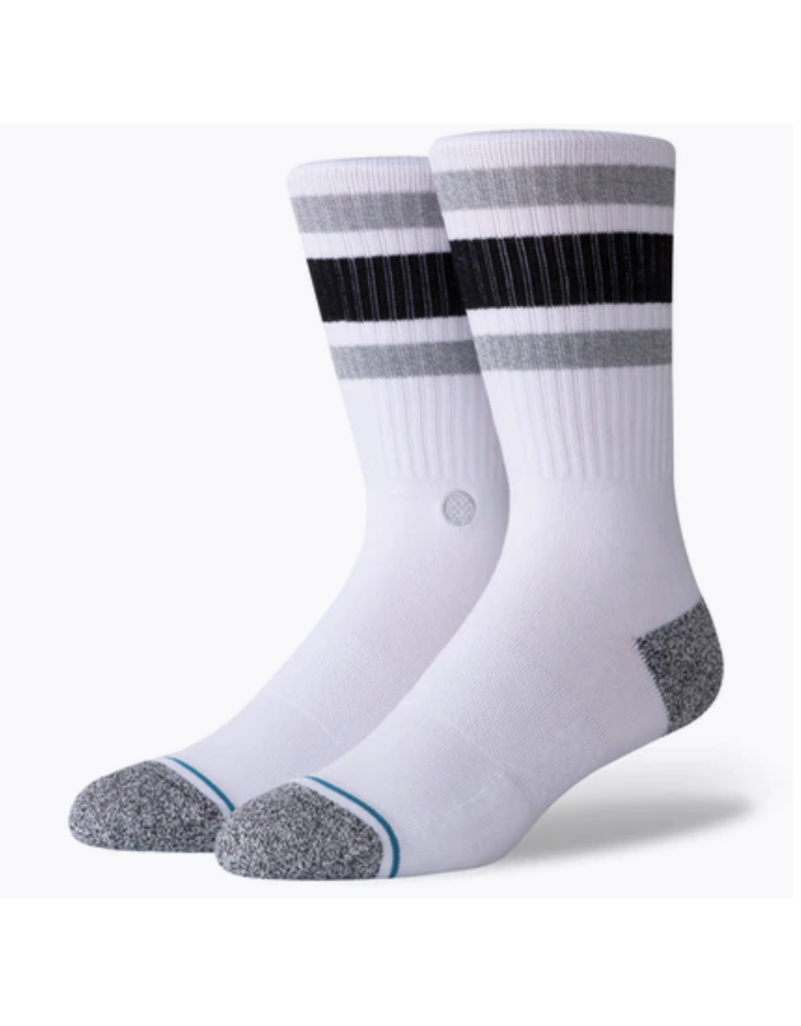 Stance Casual Infiknit Socks Boyd ST - Various Colors