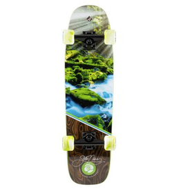 Sector 9 Cascade 95 Cruiser - 30.5""