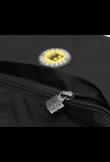 Bronze56K Ripstop BackPack - Black