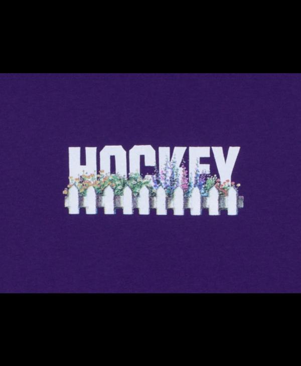 Neighbor T-Shirt - Purple