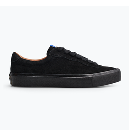 Last Resort AB VM001 Suede - Black/Black