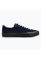 Last Resort AB VM001 Suede - Navy/Black