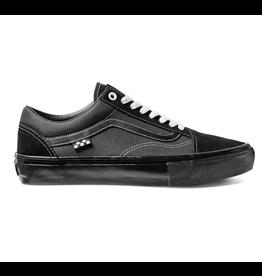 Vans Skate Old Skool - Black