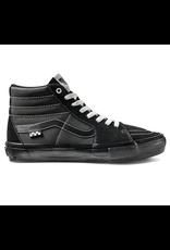 Vans Skate Sk8-Hi - Black