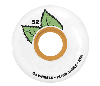 Plain Jane Keyframe Wheels 87A - Various