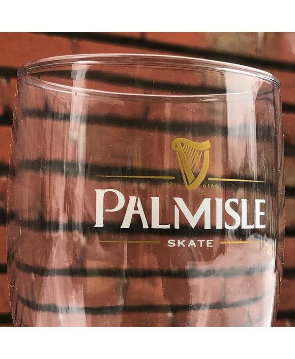 Guinness Pint - Glass