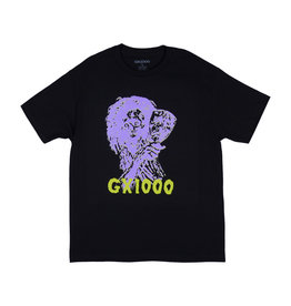 GX1000 Child of the Grave - Black