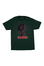 GX1000 Child of the Grave - Forest Green