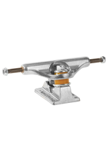 Independent Stage 11 Hollow Trucks