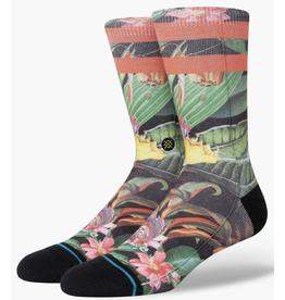 Stance Playa Larga - Multi