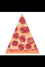 Skate Mental Pizza Grip Slice