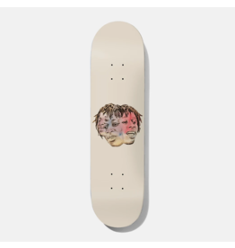 Baker Kader Head Case Deck - 8""