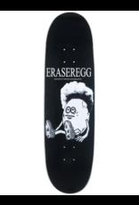 """Heroin Eraser Egg Deck - 8.9"""""""