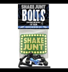 "Shake Junt Bolts Spanky Allen 7/8"""