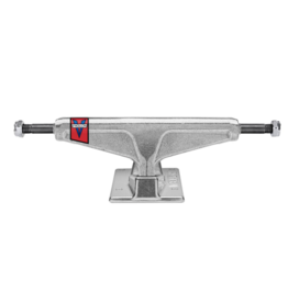 Venture V-Hollow High Trucks - 5.2''