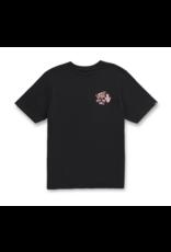 Vans Boneless One T-Shirt - Black