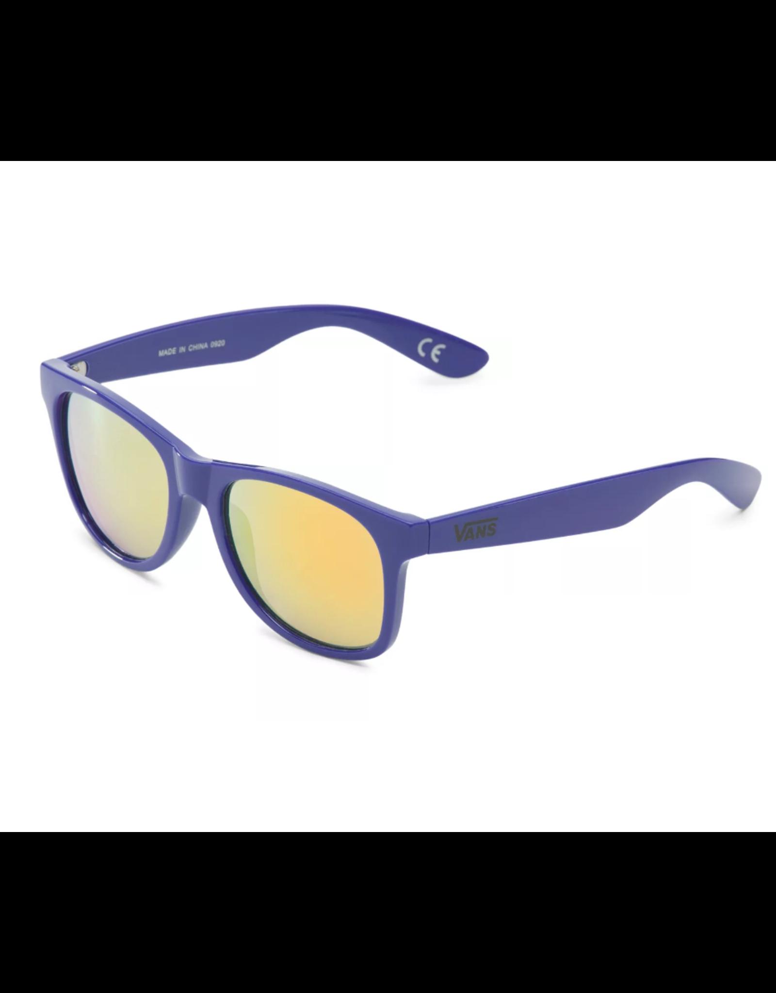 Vans Spicoli 4 Shades - Spectrum Blue