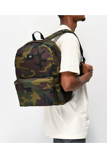 Vans Old Skool III Backpack - Camo