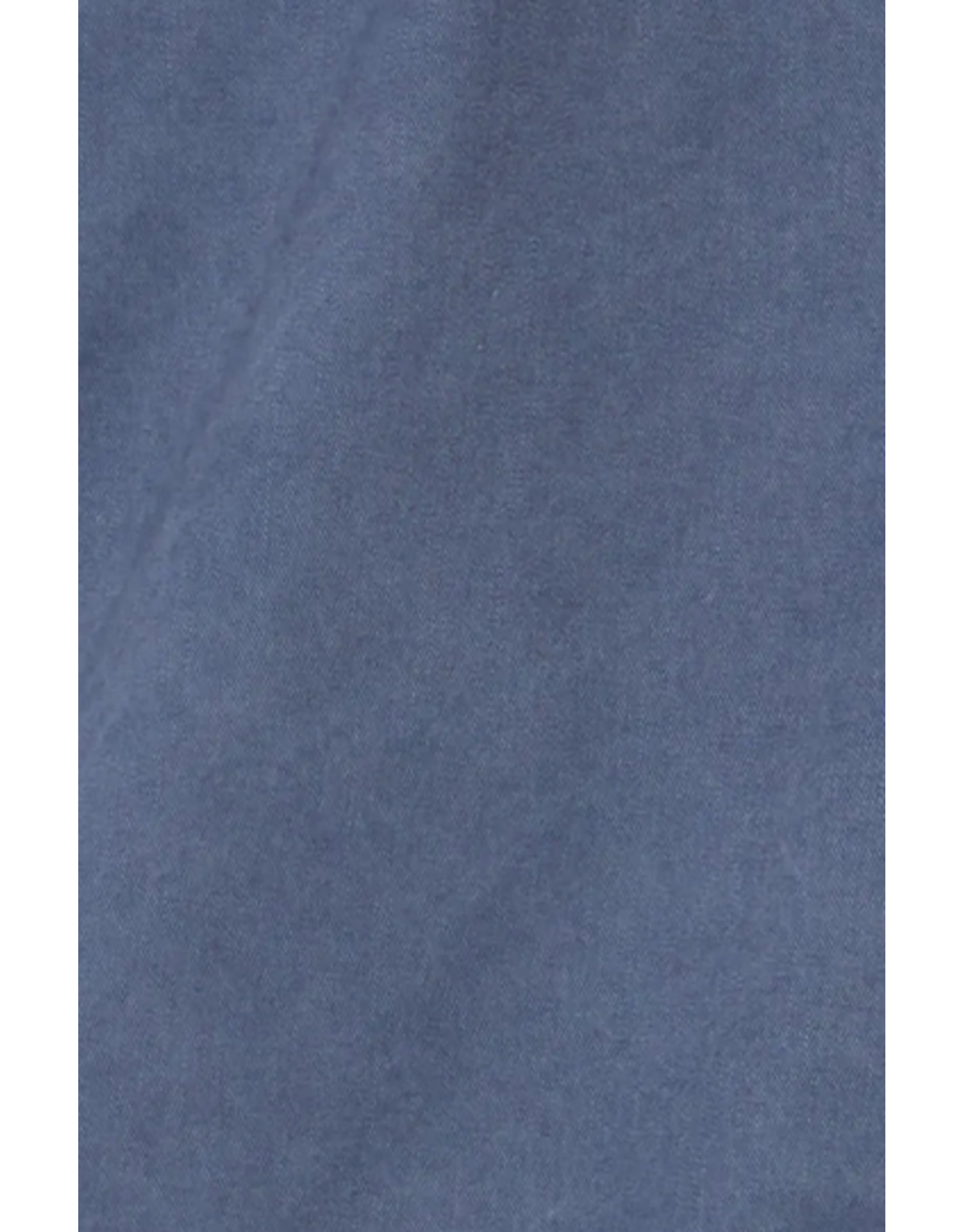 "Vans Range Salt Wash 18"" Shorts - Dress Blue"