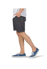Vans Authentic Stretch Shorts 20'' - Asphalt