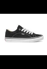Vans Skate Lampin - Black/White
