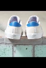 Vans Skate Sport - Director Blue
