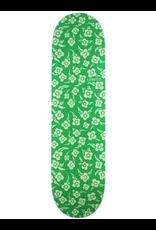 "Krooked Flowers Deck - 8.38"""