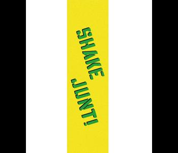 Yellow/Green Grip Tape