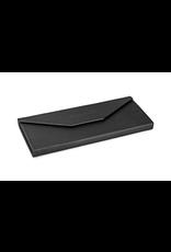 Glassy Selina Premium Polarized Shades - Blackout