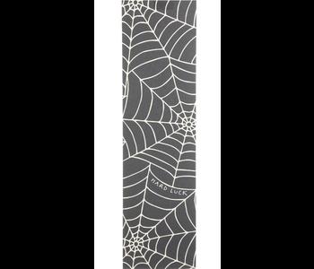 Spider Web Grip Sheet