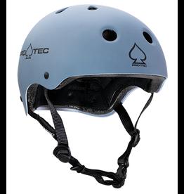 Pro-Tec Classic Skate - Blue Cavalry