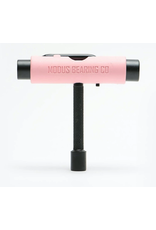 Modus Utility Tools - Various Colors