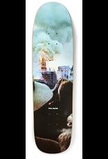 """Polar Paul Grund """"Notre Dame"""" Deck - 8.625"""""""