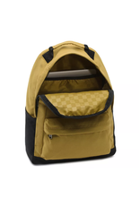 Vans Startle Backpack - Dried Tobacco